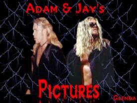 adamjayspictures1.jpg
