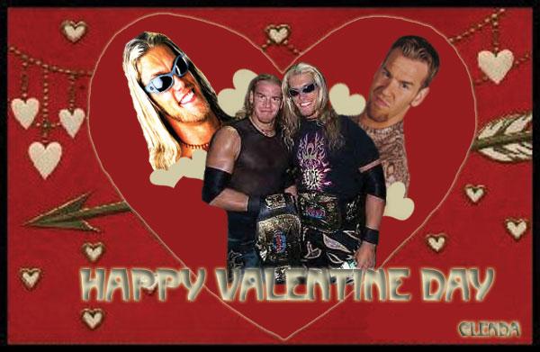 happy-valentine.jpg